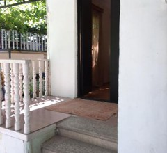 Bolinisi House 2