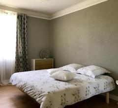 Villa/appartement résidentiel proche mer et Nice Côte d'Azur 2