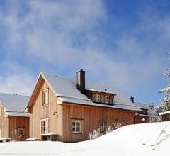 Semi-detached houses Torfhaus - DMG03061-LYD 1