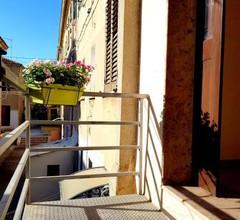 La Casetta Mini Appartamento Centro Storico 1