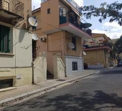 La Casetta Mini Appartamento Centro Storico 2