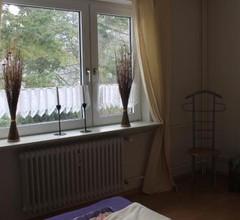 Apartments Seehund und Seestern 2
