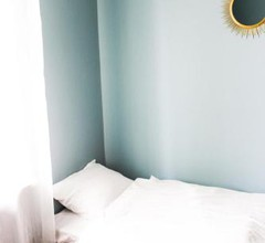 Elegant Hostel & Apartments 2