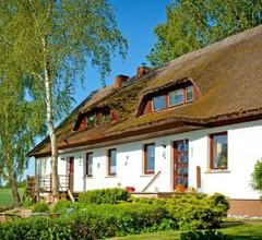 Landhaus Vilmblick 1
