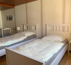 Ferienhaus Seeblick 2