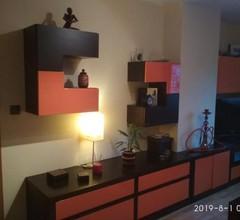 Precioso Apartamento Desayuno Y Wifi Incluidos Vut-Or Ooo377 2