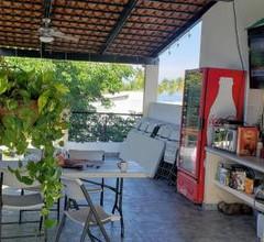 Hostel Boutique Vallarta 2