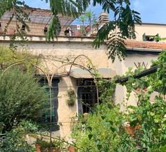 La Casa di Giobatta 2