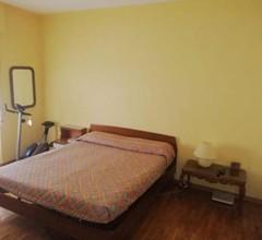 Appartament Fiori di Mare 008059-LT-0219 1