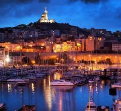 Europe Hotel Vieux Port 1