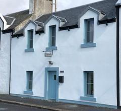 The Lodge, Port Ellen, Islay 2