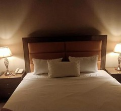 Al Burhan Express Hotel 2