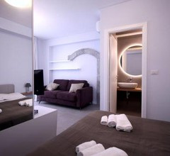 The Sea Rooms 1