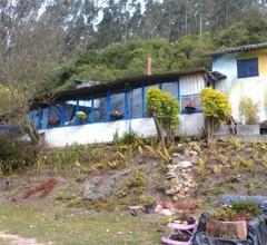Casa Campesina La Fagua 2
