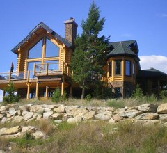 The Lodge at Bella Vista 2