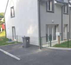 Maison Rue des 2 Bois 2
