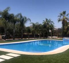 Casa de Campo Relax 2