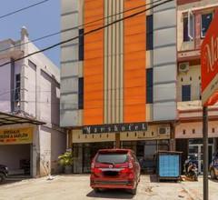 RedDoorz Syariah near Simpang Surabaya Aceh 1