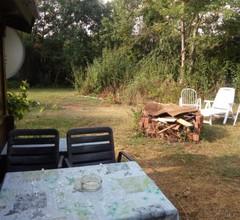 Ferienhaus im fränkischen Seenland - Altmühltal 2