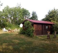 Ferienhaus im fränkischen Seenland - Altmühltal 1