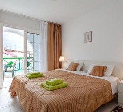 Apartamento Alcala Confort 1