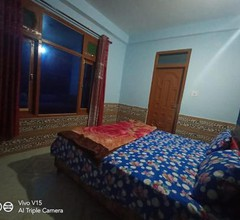 Mahi Home Stay Kasol 1