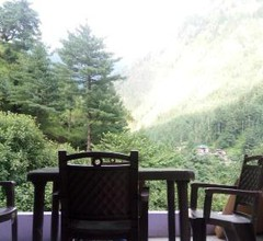 Mahi Home Stay Kasol 2