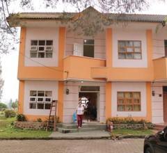 Villa Bukit Indah Brastagi / Berastagi 1