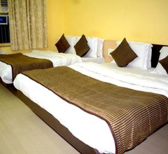 Hotel Suncity Cottage (10 mtr From Temple) 2