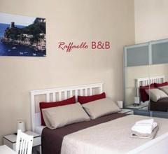 B & B Raffaello 2