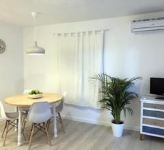 Apartaments La Palmera 1