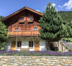 Apartment Chalet Ankie-2 2