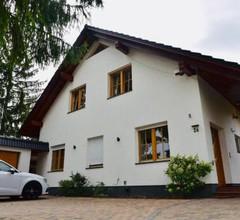Gästezimmer Woltersdorf 2