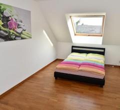 Gästezimmer Woltersdorf 1