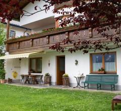 Landhaus Kirchmair 2