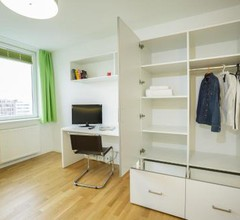 Brera Serviced Apartments Nürnberg 2