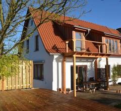 Seeblick Cottage 1