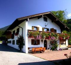 Haus Wiesenrand 2