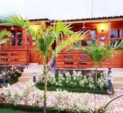 Grand Vatika Resort 2