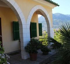 Villa Ideal 1