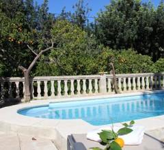 Villa Ideal 2