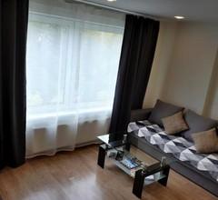 Blaumana Apartment 1