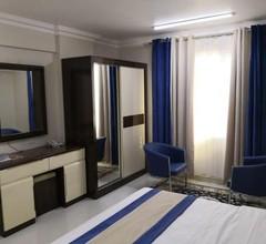 Al Shahba Hotel Apartments 2