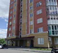 Apartment on Komarova 14 2
