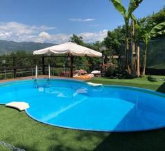 Casa Vacanze Lillo 2
