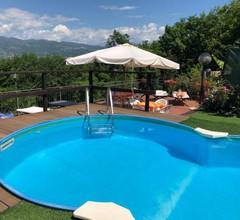 Casa Vacanze Lillo 1