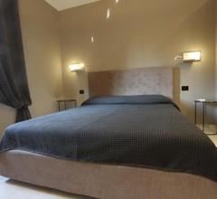 Interno 5 Deluxe Apartment 2