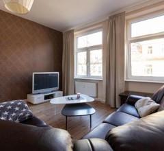 Wohnen wie zuhause - zu Gast in Erfurt 2