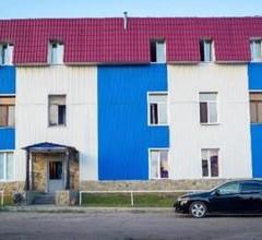 Barin Haus 2