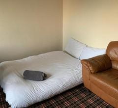Cozy 3 Bedroom House In Fife 2